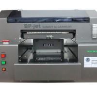 Mesin Printer DTG A3 Plus Cetak Kaos Digital Terbaru dan Termurah