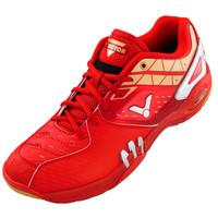 harga Sepatu Badminton/Bulutangkis Victor SH-P8500 ACE Original Tokopedia.com