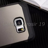 harga Case Spigen Samsung Galaxy A310 A3 2016 BACK HARD CASE CASING SSGA310 Tokopedia.com
