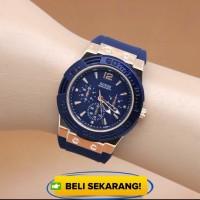 jam tangan wanita guess gita gutawa mewah keren modis Supplier