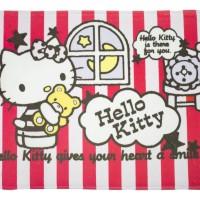 Dixon Keset Busa Character 40x60 Hello Kitty 3 -Multi Colour