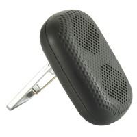 ALFALINK Blue-tooth Speaker BTS 315