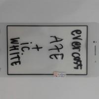Touchscreen Evercoss A7e+ic