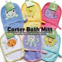 BABYMIX - Carters Washlap Handuk Bayi Anak