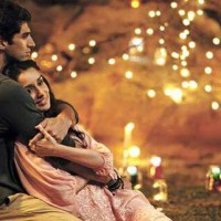 16 gb koleksi Film HD 720p India Bollywood atau Request Film