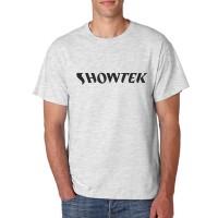 T-Shirt Showtek