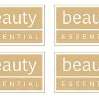 Voucher Perawatan Essential Promo By Beautilogy