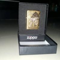 Zippo Amazon