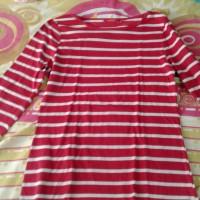 harga baju merk conextion murah Tokopedia.com