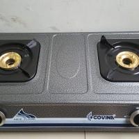 kompor gas Covina Cx-777 Ext