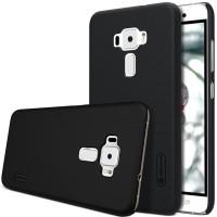 Zenfone 3 ASUS - NILLKIN Frosted Shield Hardcase Casing ZE552KL case