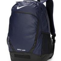 Tas Ransel Nike Max Air (Original) Team Training Large_Midnight Navy