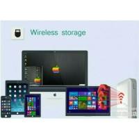 All Media to WIFI Converter, SD, TF, FlashDisk, WLAN,, WIFI Booster