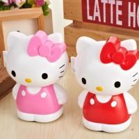 Rautan Pensil - Hello Kitty Stand