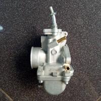 karburator jupiter z mikuni thailand