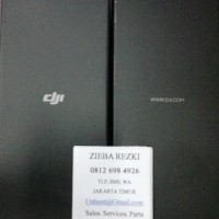 Body Dji Phantom 3 Pro/Adv/4k Original