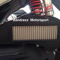 filter udara Ferrox Nmax Termurah!!!