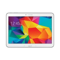 Samsung Galaxy Tab 4 10.1 SM-T530 WiFi 16GB