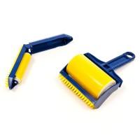 Sticky Buddy Cleaner Roller - Alat Serbaguna Pembersih Bulu Kotoran