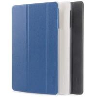 harga Original Flipcover Teclast X80HD X80 Plus Pro Folding Case Smartcover Tokopedia.com