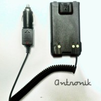 Battery Eliminator ICOM V80/U80/T70A/F4003/F3003