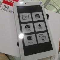 Tablet Mito T65 [RAM 1GB / Internal 8GB]