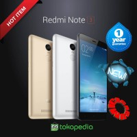 HP Xiaomi Redmi Note 3 Pro RAM 3 GB Internal 32 GB