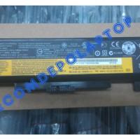 Baterai Lenovo Thinkpad E430 E440 original