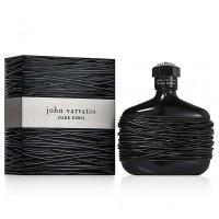 Parfum Original Murah John Varvatos Dark Rebel Men