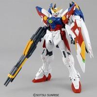 1/100 MG XXXG-00W0 Wing Gundam Proto Zero EW Ver.
