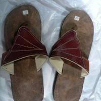 sandal cantik , klik disini