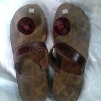 sandal kulit asli cantik klik disini