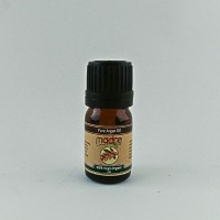 Madre Argan Oil (Minyak Kacang Argan) -Kemasan Kecil-