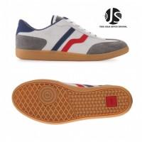 653212_5f4e28ce-e91c-4d8e-98a3-4eac144c146b Inilah Daftar Harga Sepatu Piero London Premium Termurah tahun ini