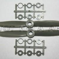 APC 4.75x4.75 Prop Propeller