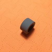 Feed Roller (Serat) FF5-1220 Fotocopy Canon