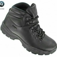 harga Sepatu HI-TEC Eurotrek, Sepatu outdoor gunung trekking travelling Tokopedia.com