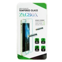 Harga zagbox tempered glass asus zenfone selfie | WIKIPRICE INDONESIA