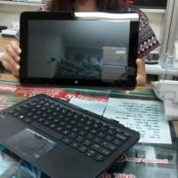 HP Pro X2-410 G1, Detachable 2 in 1 laptop 11,6