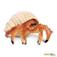 Safari Ltd. - Hermit Crab