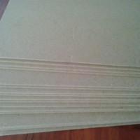 KARTON BOARD TEBAL 1 mm NO.50 UKURAN A3