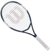 Raket Tenis / Raket WILSON ULTRA XP 110S SPIN EFFECT