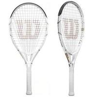 harga Raket Tenis / Raket WILSON ULTRA XP 125 NEW 2016 Tokopedia.com