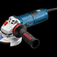 Mesin Gerinda Tangan Bosch Angle Grinder Gws 13-125 Ci Kualitas TOP