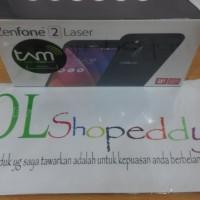 Hp Asus Zenfone 2 Laser ZE500KL (4G/LTE RAM 2GB+ROM 16GB)