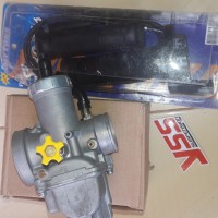 harga Karburator PE28 keihin free gas spontan daytona non tombol Tokopedia.com