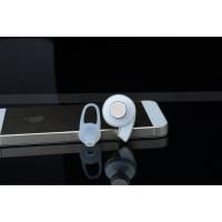 Mini Bluetooth V4.0 Wireless Headset   A8 Earphone Music Tanpa Kabel