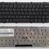Keyboard Laptop Fujitsu M2010
