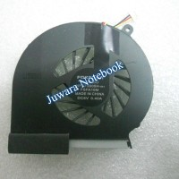 Kipas / Fan Processor Laptop Compaq 430 431 435 436 Series