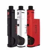 Jual Rokok Elektrik vapor vape vaping sehat Kangertech Dripbox Starter Kit Murah